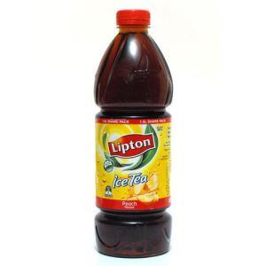 Lipton_Ice_Tea_Peach_1_5