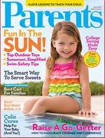 Parents-Magazine2