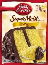 betty-crocker-supermoist-yellow-cake-mix-432g-box-28-p