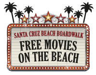 boardwalk free movies