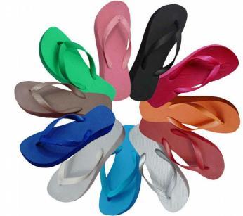 flip flop pic