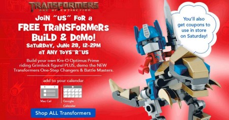 free-toysrus-transformers-build-and-demo-450x236
