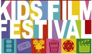Kids-Fest-Logo-300x198