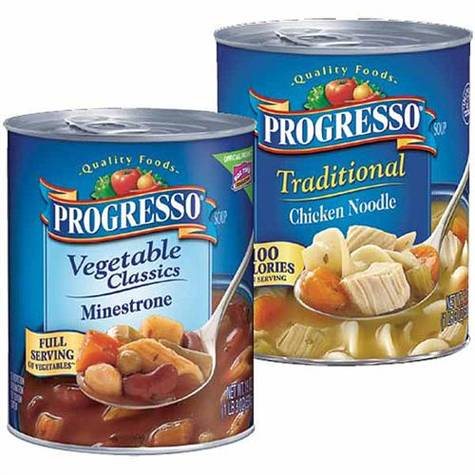 Trusted Progresso Bread Crumb recipes from Betty Crocker. Find easy to make recipes and browse photos, reviews, tips and more.