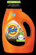 Tide_Plus_Febreze_Spote