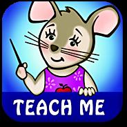 a teach app