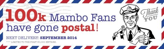 dm-sept2014-signup-page