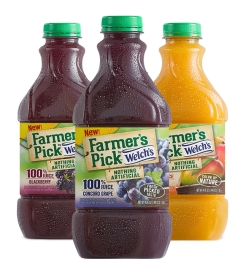 Farmers-Pick-by-Welchs