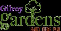 Gilroy_Gardens_Logo