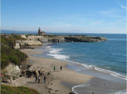 sc beach