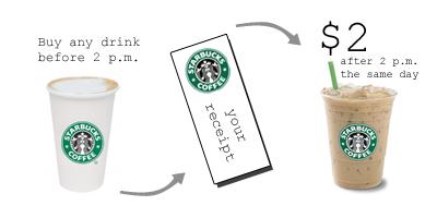 starbucks-treat-receipt1