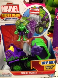 target clearance toy4